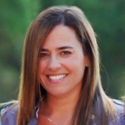Penny Zamkov